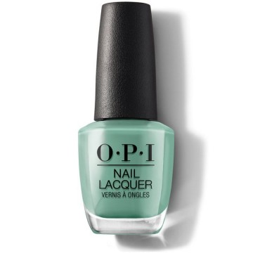 OPI NL - TOKYO Ia??m On a Sushi Roll 15ml