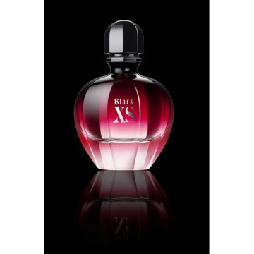 Poze Paco Rabanne BLACK XS FOR HER EDP 50 ml