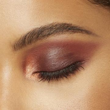 Paleta farduri de ochi Maybelline New York Nudes Of New York, 18g