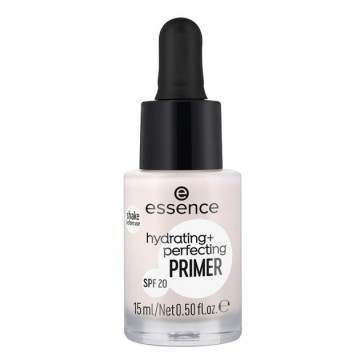Poze Primer Essence HYDRATING + PERFECTING PRIMER