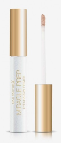 Poze Primer pentru fardul de ochi Max Factor Miracle Prep Eyeshadow Primer