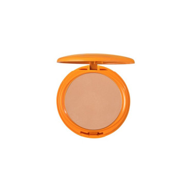 Pudra protectie solara RADIANT PHOTO AGEING PROTECTION COMPACT POWDER SPF 30 No 1