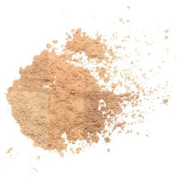 Pudra RIMMEL LASTING RADIANCE powder - 001 Ivory