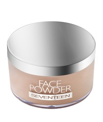 Poze Pudra Seventeen Loose Face Powder No  25 -Perfect All Over Shimmer