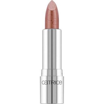 Poze Ruj Catrice Glitterholic Glitter Lips C01