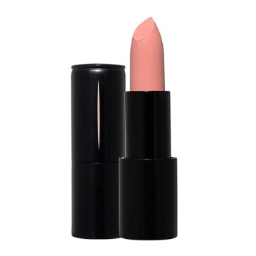 Ruj de buze RADIANT ADVANCED CARE LIPSTICK VELVET 01 LIGHT PINK NUDE