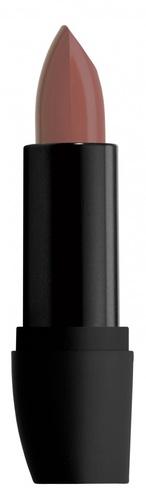 Poze Ruj Deborah Atomic Red Mat Lipstick 6 Rose, 4.4 g