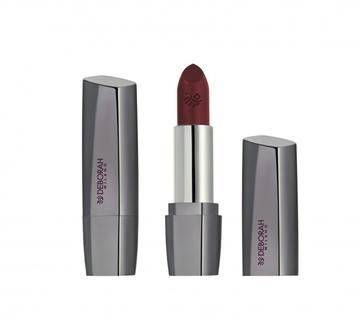 Poze Ruj Deborah Milano Red Long Lasting Lipstick 11