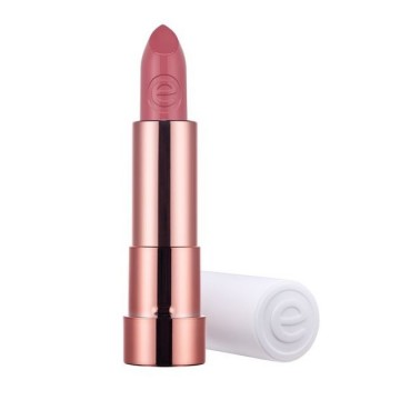 Poze Ruj essence this is me. lipstick 15