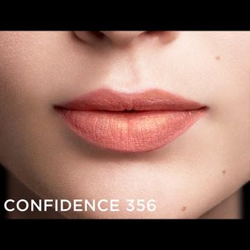 Ruj mat Color Riche x Balmain 356 Confidence