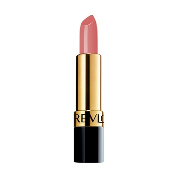 Ruj Revlon Super Lustrous Lipstick Blushed  420