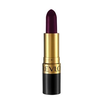 Poze Ruj Revlon Super Lustrous Va Va Violet  663