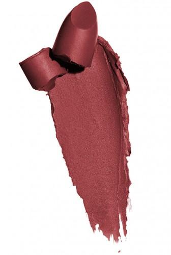 Ruj ultra mat Maybelline New York Color Sensational Powder Matte 05 Cruel Ruby - 5.7 g