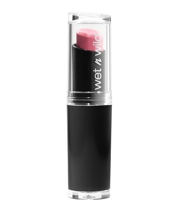 Ruj Wet n Wild MegaLast Lip Color Think Pink, 3.3 g