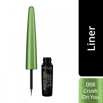 Tus de ochi Rimmel Wonder's Swipe 008 Chrush On You