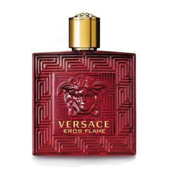 Versace Eros Flame Deodorant Spray 100ml