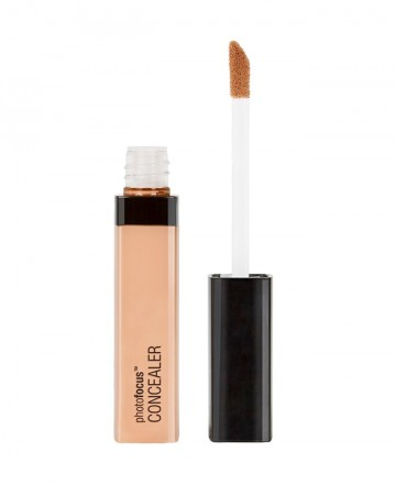 Poze Anticearcan Wet n Wild Photo Focus Concealer Medium Peach
