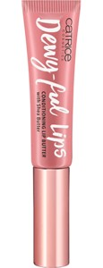 Balsam de buze Catrice Dewy-ful Lips Conditioning Lip Butter 020 Let's Dew This!