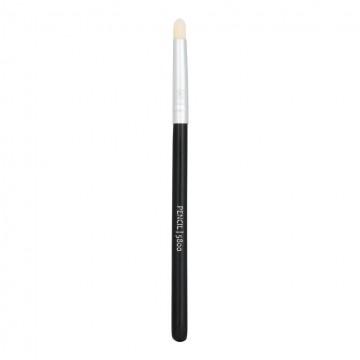 Poze Boozy Cosmetics 5800 Pencil