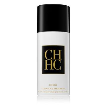 Carolina Herrera CH Men Deodorant Spray 150ml