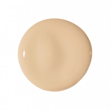 Corector L'Oreal Paris True Match cu formula lejera si iluminatoare 3D/W Golden Beige 6.8 ml