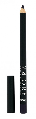 Creion de ochi Deborah 24Ore Eye Pencil 264, 1.5 g