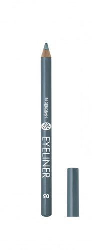 Creion de ochi Deborah Eyeliner 05 Light Blue, 1.3 g