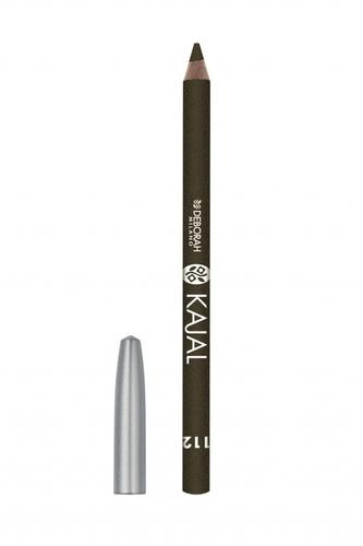 Creion de ochi Deborah Kajal Pencil 112, 1.5 g