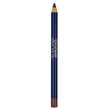 Creion de ochi Max Factor KHOL PENCIL  030 BROWN