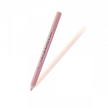 Poze Creion de Ochi Seventeen Super Smooth WTP Eye Liner No 50 - Beige Matt