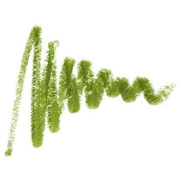 Creion ochi Max Factor LONGWEAR EYELINER EXCESSIVE 03 Green