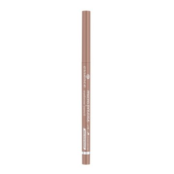 Poze Creion pentru sprancene Essence MICRO PRECISE EYEBROW PENCIL 01 blonde