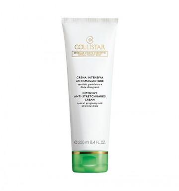 Poze Crema contra vergeturilor  Collistar Intense Anti Stretchmarks Cream 400ml