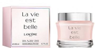 Poze Crema de corp Lancome La Vie Est Belle, 200 ml