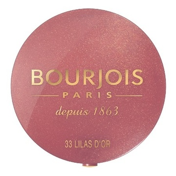 Poze Fard de obraz Bourjois Blush Joues 33