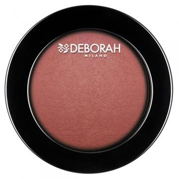 Fard de obraz Deborah Hi-Tech Blush 61 Baby Pink, 4 g