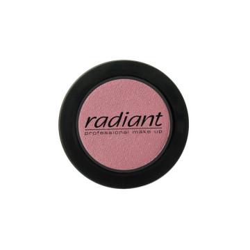 Fard de obraz RADIANT BLUSH COLOR NO 121 - WINTER ROSE