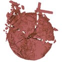 Fard de Obraz Seventenn Silky Blusher  No 01  - Apple Rose