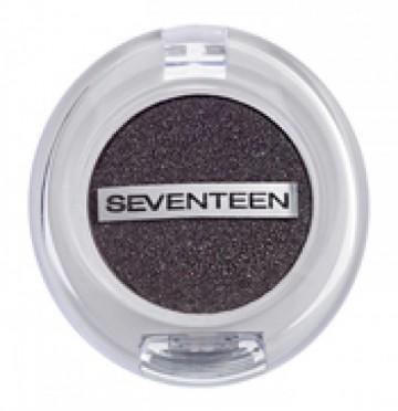 Poze Fard de ochi Seventeen Star Sparkle Shadow  No 503