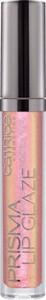 Poze Gloss Catrice Prisma Lip Glaze 020 Princess Preach