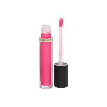 Gloss Revlon Super Lustrous  Re-launch Pinkissmo 210