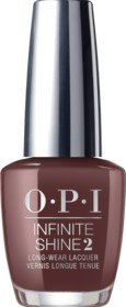 Poze Lac de unghii OPI Infinite Shine- ICELAND That's What Friends Are Thor 15ml