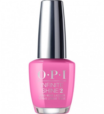 Poze Lac de unghii OPI INFINITE SHINE - Two-Timing The Zones