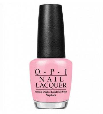 Poze Lac de unghii OPI NAIL LACQUER - Hawaiian Orchid