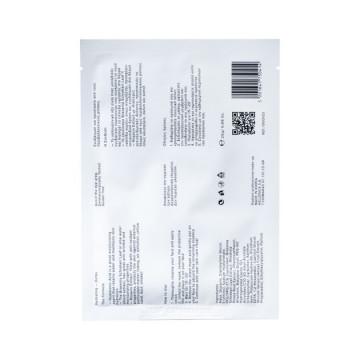 Masca servetel Radiant DETOX AQUA SHEET MASK