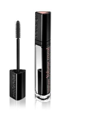 Poze Mascara Bourjois Volume Reveal Radiant Black 21