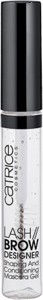 Poze Mascara Catrice Lash Brow Designer Shaping And Conditioning Mascara Gel 010