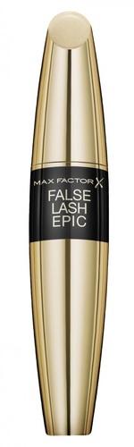 Poze Mascara Max Factor False Epic Black