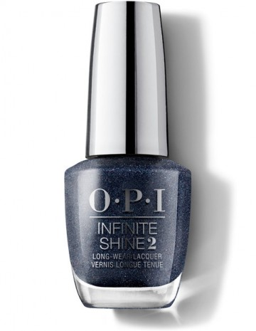 OPI Infinit Shine - GREASE Danny & Sandy 4 Ever! 15ml