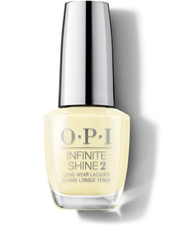 Poze OPI Infinit Shine - GREASE Meet a Boy Cute As Can Be 15ml
